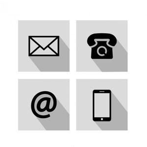 contact-icons-set1