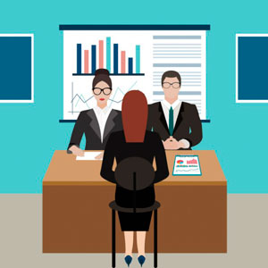 job-interview-in-the-office1