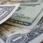 El dólar hoy