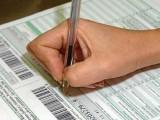 formulario dian