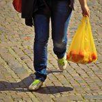 impuesto bolsas plásticas