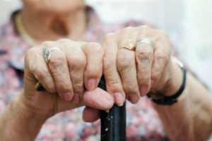brecha pensional