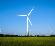 energía renovable no convencional