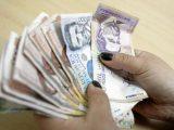 dinero, plata, precios