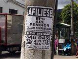 afiliacion_falsa_seguridad_social