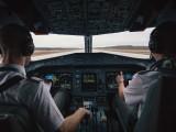 Pilotos