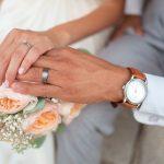 Licencia laboral, Matrimonio, Proyecto de Ley, Parejas, Cónyuges