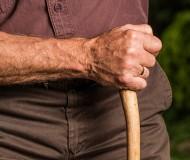 pensión, edad de retiro