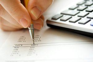 conciliación contable