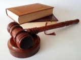 Derecho administrativo, ley, Colombia, silencio administrativo