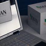 DIAN, Unidad Administrativa, Contadores, Contribuyentes, Impuestos, Declaración de Renta