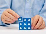 Pymes, retroalimentación, empleados, clima laboral