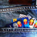 Tasa de usura, crédito, bancos, noviembre