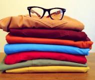 dotación de vestimenta