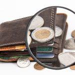 Educación financiera, consumo, ahorros, finanzas personales