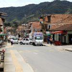 Gasto Público, Transferencias Territoriales, Administración Pública, Gobierno, Colombia