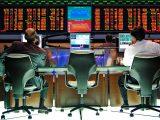 Fondos de Inversión, Extranjeros, Bolsa de Valores, Inversores