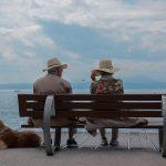 Pensiones, Fallecimiento, Regímenes Pensionales, Colombia, Pensión de Sobrevivientes