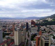 PIB, Fondo, Colombia, Pronóstico Económico, Nación
