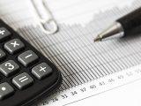 Comisiones, Retención en la Fuente, Impuestos, Fallo Judicial, Contribuyentes