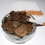 Impuestos, Cigarrillos, Reforma Tributaria, Contribuyentes, Nación