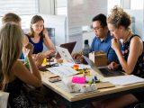 Innovación, Emprendimiento, Nuevos Negocios, Tecnología, Emprendedores