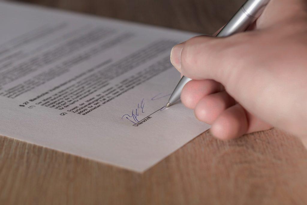 Laboral, Debido Proceso, Empleados, Empleadores, Corte Constitucional