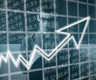 Economía, Mercado de Divisas, Inversionistas, Colombia, Nación