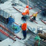 Trabajadores, Dotación, Empleadores, Empleados, MinTrabajo, Laboral