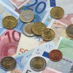 Inversión Extranjera Directa, Economía, Nación, Comercio Internacional, Colombia
