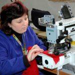 Laboral, Igualdad de Género, Pensiones, Colombia, Trabajadores