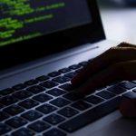 Fraude Fiscal, DIAN, Impuestos, Evasión, Software ilegal
