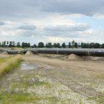 Hidrocarburos, Precios, MinMinas, Combustibles