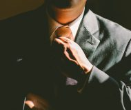 Finanzas Personales, Educación Financiera, Millonarios, Emprendedores, Inversores