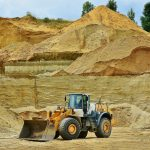 Minería, Explotación, Economía Nacional, Ministerio de Minas y Energía, Territorios
