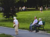 Pensiones, Aportes Pensionales, Finanzas Personales, Pensión de Sobrevivientes, Laboral