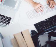 Economía Digital, Colombia, Emprendimiento, Oportunidades, Economía