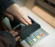 SuperFinanciera, Ahorradores, Depósitos, Finanzas, Finanzas Personales, Bancos