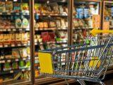 Protección al Consumidor, Comercio, Economía, Estatuto del Consumidor, Consumidores