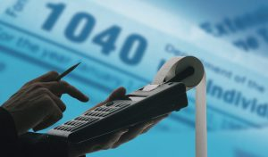 Impoconsumo, Impuestos, Régimen Simplificado, UVT, Estatuto Tributario