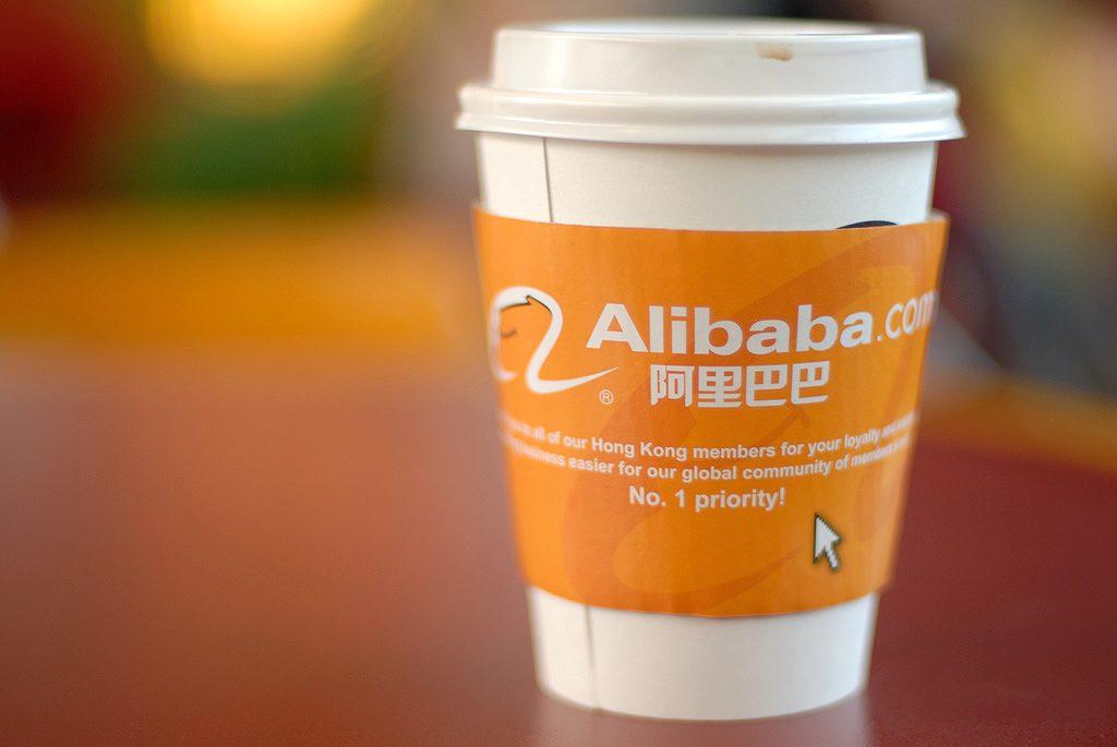 Emprendimiento, Alibaba, China, Empresas, Economía, Millonarios, Éxito