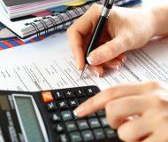 Contabilidad, Tarjeta Profesional, Contador Público, Proyecto, Resolución