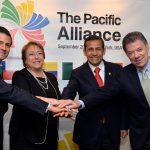 Alianza del Pacífico, Economía, Internacional, Cooperación, Integración Económica, Comercio Exterior
