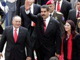 Economía, Divisas, Criptomoneda, Venezuela, Moneda, Maduro