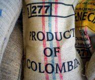 Economía, BanRep, 2018, Colombia, Propuestas, Macroeconomía, Crecimiento