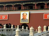 Economía, Occidente, Oriente, China, Comunismo, Capitalismo, Modelos Económicos
