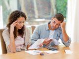 Ahorro, Crédito, Gasto, Finanzas Personales, Educación Financiera
