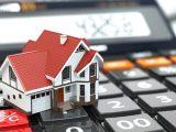 Declaración de Renta, Estatuto Tributario, Compras, Ingresos, Impuestos, UVT