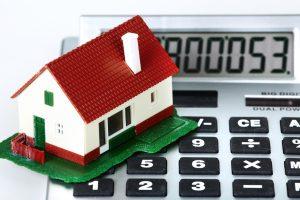Impuestos, Declaración, Ingresos y Patrimonio, Empresas y Entidades, Contribuyentes