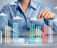 Mercado Inmobiliario, Finanzas Personales, Rentabilidad, Compra, Renta, Economía